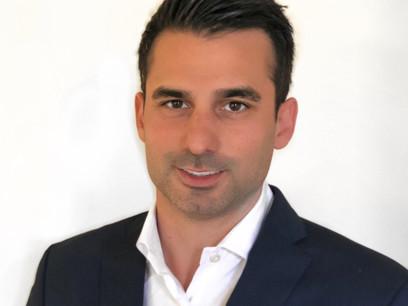 Interview with Antony Radbod and David Kivitz, Co-Founders of Archytas Ventures