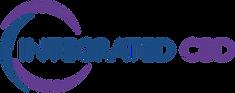 Integrated CBD Logo - PNG.png
