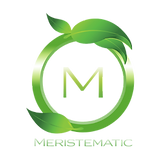 Meristematic-Circle-Logo-(250px).png