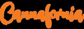 cannafornia-orange-transparent.png