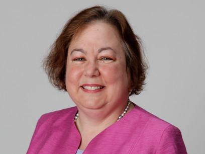 Interview with New York State Senator Liz Krueger
