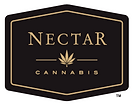 Nectar Logo - for white background.png