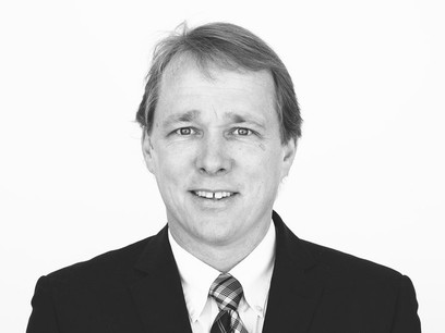 Interview with Cannabis Trailblazer Bruce Linton from our NYC Summit last Month