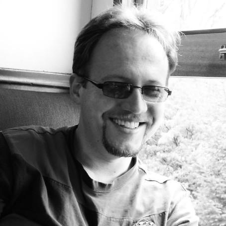 Interview with Marek Jasinski, Founder and CEO, 100THX