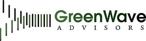 greenwave advisors.png