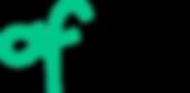 Alta-Flora-Logo.png