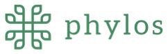 Phylos.png