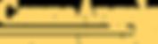 logo-500w.png