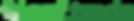 leaftrade_logo_dark (3).png