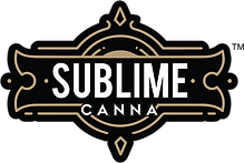 sublime_canna.png