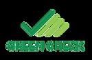 greencheck-logo.png