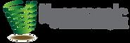 Hyperponic-Logo-Highrez.png