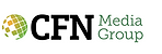 cropped-cfn-logo-new-2 (1).png