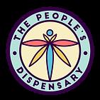 TPD Logo.png