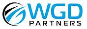 WGD_Partners_18022014_edited.jpg