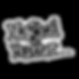 MagicalButter_logo_01.png