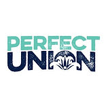 Perfect Union Logo.jpg