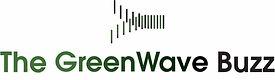 GreenWave Advisors Logo.jpg