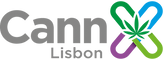 CannX logo Lisbon.png