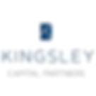 Kingsley Capital Partners.png