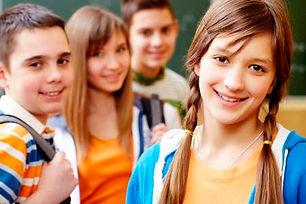 psixologiya-podrostka-14-15-let-burya-na
