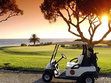 vale do lobo golf.jpg
