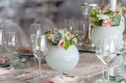 Petal Perfect Bouquets