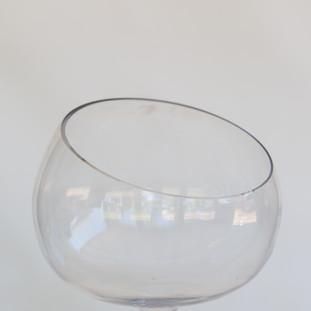 Nyeleti Events Glassware Decor items 10