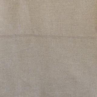 Nyeleti Events Table Cloth and Napkin Sample 27