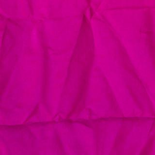 Nyeleti Events Table Cloth and Napkin Sample 28