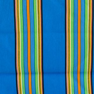 Nyeleti Events Table Cloth and Napkin Sample