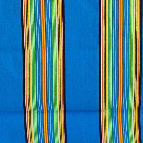 AFRICAN STRIPES