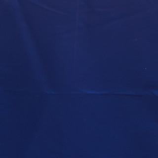 Nyeleti Events Table Cloth and Napkin Sample 21