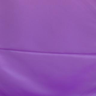 Nyeleti Events Table Cloth and Napkin Sample 36