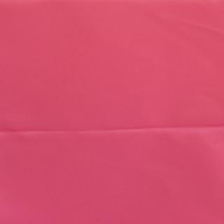 Nyeleti Events Table Cloth and Napkin Sample 41
