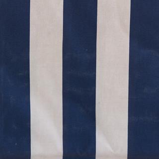 Nyeleti Events Table Cloth and Napkin Sample 23