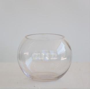 Nyeleti Events Glassware Decor items 17