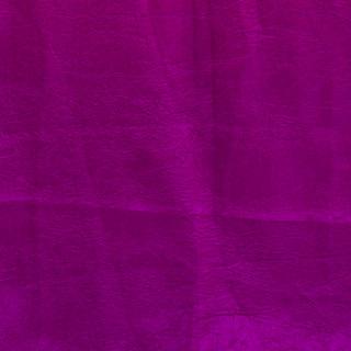 Nyeleti Events Table Cloth and Napkin Sample 31