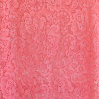 Nyeleti Events Table Cloth and Napkin Sample 14