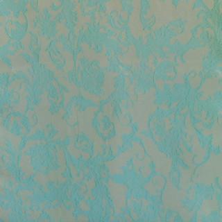 Nyeleti Events Table Cloth and Napkin Sample 4
