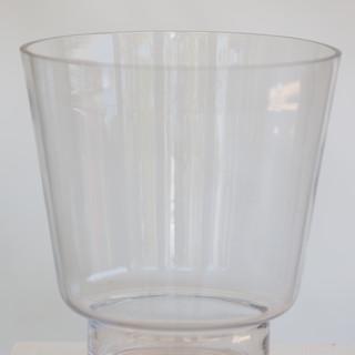 Nyeleti Events Glassware Decor items 20