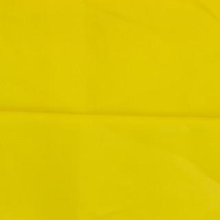 Nyeleti Events Table Cloth and Napkin Sample 19