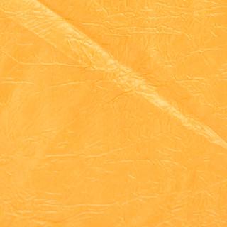 Nyeleti Events Table Cloth and Napkin Sample 45