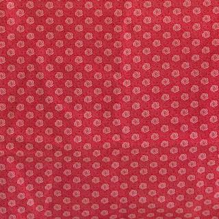 Nyeleti Events Table Cloth and Napkin Sample 10
