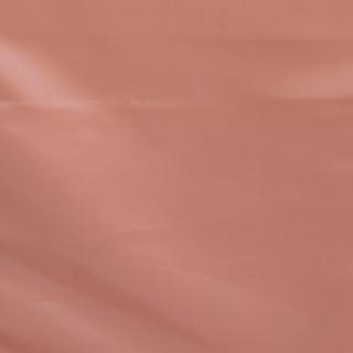 Nyeleti Events Table Cloth and Napkin Sample 12