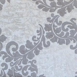 Nyeleti Events Table Cloth and Napkin Sample 48
