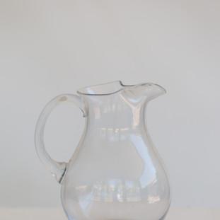 Nyeleti Events Glassware Decor items 12