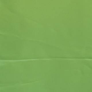 Nyeleti Events Table Cloth and Napkin Sample 20