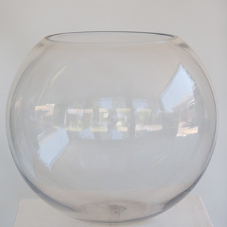Nyeleti Events Glassware Decor items 19
