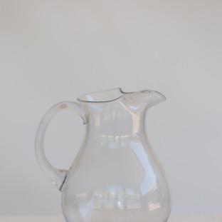 Nyeleti Events Glassware Decor items 2